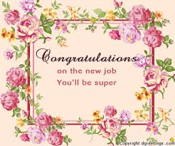 congratulations card congratulations on the new new congratulations cards