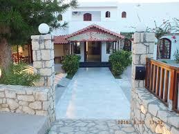 hotel prince of lillies karteros greece booking com