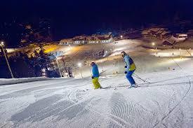 chambre d hote la bresse hohneck 10 meilleurs hôtels proches station de ski la bresse hohneck sur
