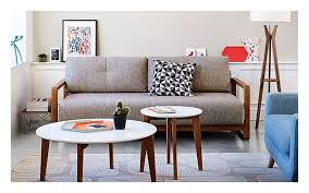sofa most comfortable ikea sofa supported best place to buy a