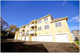 stonebridge luxury apartment homes the hamilton apartments in fishers j c hartj c hart company