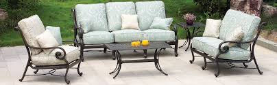 Outdoor Patio Furniture Stores by Furniture Patio Furniture Fort Myers Patio Furniture West Palm