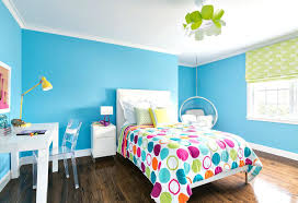 Bedroom Themes For Teenagers Colorful Bedroom Ideas Bedroom Colorful