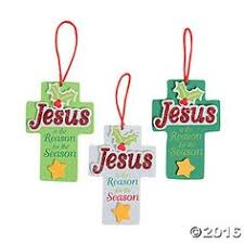 religious christian crafts school projects