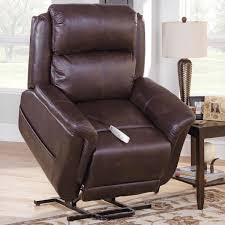 recliners nebraska furniture mart