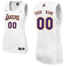 women u0027s los angeles lakers clothing jerseys t shirts tank tops