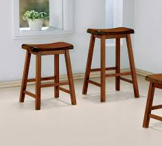 Black Bistro Chairs Furniture Marvelous Parisian Bar Stools Parisian Bistro Chairs