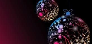 fondos de pantalla navidad 32 fondos de pantalla de navidad wallpapers blog webgenio