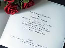 unique wedding invites ideas u2014 criolla brithday u0026 wedding unique