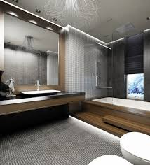 Minimalist Modern Bathroom Designs For Your Home - Bathroom minimalist design
