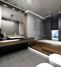 Minimalist Modern Bathroom Designs For Your Home - Minimalist bathroom design