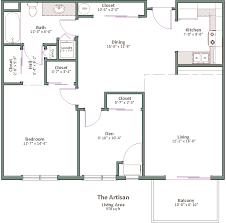 eastpoint green floor plan the franklin