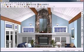 home designer interiors 2014 home interior design download home