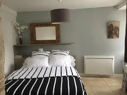 chambre d hote beaugency chambre du qui dort chambre d hôtes à beaugency dans le