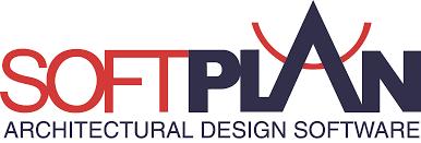 Home Design Studio Forum by Softplan Studio Studio Home