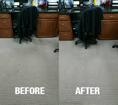Rug Cleaners Charlotte Nc Office Carpet Cleaning Charlotte Pineville Matthews Nc Rock Hill Sc