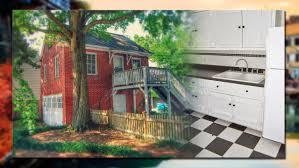2307 Oleander Dr Wilmington Nc 28403 Historic Apartment On Quiet