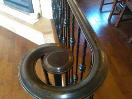 Iron Railing San Diego Iron Gates Wrought Iron Iron Stairs - Iron works home decor