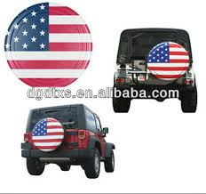 jeep life tire cover customized plastic spare tire cover buy customized plastic spare