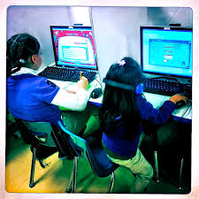 computer math programs are math programs better than literacy mindshift kqed news