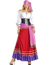 Fortune Cookie Halloween Costume 15 Halloween Costume Ideas Images Gypsy