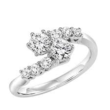 wedding ring direct best of wedding rings direct review ricksalerealty