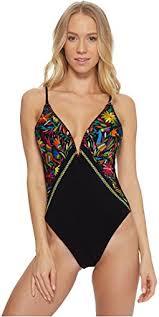 nanette lepore nanette lepore swimwear women shipped free at zappos