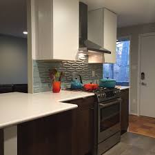kitchen kitchen remodeling contractor in mansfield oh custom