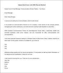 cover letter for freelance job 8388