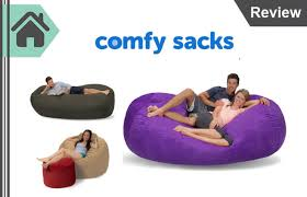 Lovesac Vs Ultimate Sack Comfy Sack Coupon This View Is From The Door Way Like I Said I