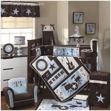 Unique Crib Bedding Sets by Bedroom Polka Dot Pattern Baby Boy Nursery Bedding Sets Baby