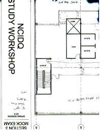 Tara Floor Plan by Ncidq Certification Tara U0027s Journey Widmer Interiors Blog