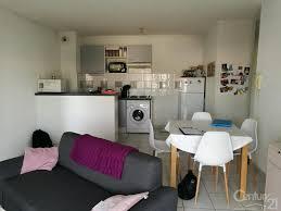 f3 combien de chambre appartement f3 à vendre 3 pièces 50 m2 langon 33 aquitaine