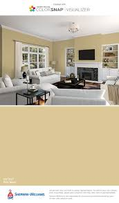 Icy Avalanche 166 Best Paint Colors Images On Pinterest Wall Colors Colors