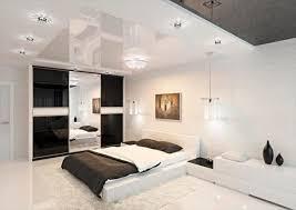 Bedroom Design 2014 10 Great Master Bedroom Ideas With Desired Theme Freshnist