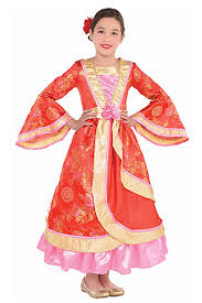 geisha costume spirit halloween 19 most inappropriate halloween costumes for kids