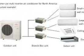 voltas 2 ton ac indoor wiring diagram images wiring diagram