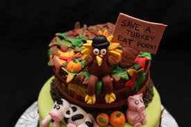 thanksgiving theme cakes 28 images top 5 thanksgiving theme