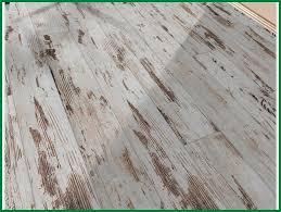 kronofix cottage oak laminate flooring floor decoration