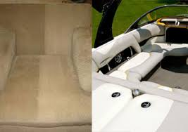 Upholstery Shampoo For Mattress Full Service Upholstery Cleaning For Resdiential Commercial