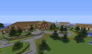 Neverland Map Michael Jackson U0027s Neverland Ranch Minecraft U003e Maps U003e Other Misc