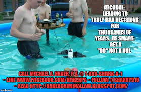 Dui Meme - michael a haber pa criminal dui defense litigation miami blog as a
