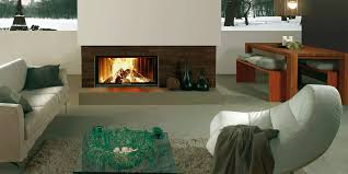 fireplaces u0026 stoves thermotile