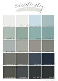 2017 popular colors popular front door paint colors
