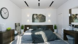 bedroom expression the bedroom is not only a comfortable place to sleep but also an