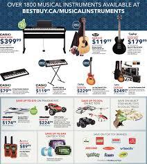 best buy canada black friday best buy weekly flyer weekly black friday sale nov 27 u2013 dec