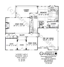 contemporary floor plan architecture design 3 bedroom ranch house plans drawing pictures