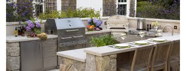 how to build an outdoor kitchen 14 outdoor kitchen designs