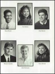 marion high school yearbooks explore 1989 marion catholic high school yearbook marion oh