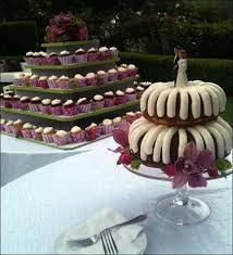 bundt cake miami the best cake 2017